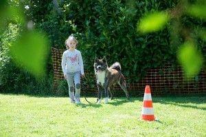 chien-avec-petite-fille-300x199-c