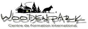 woodenpark-logo-chien